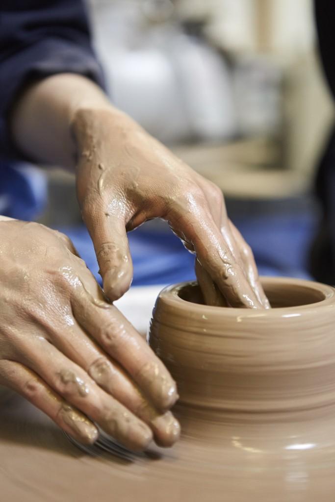 170503_Ceramics_COOP_0207