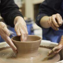 170503_Ceramics_COOP_0239