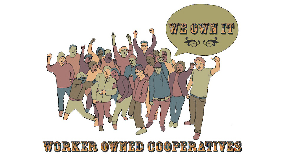 worker-cooperatives-capitalism2